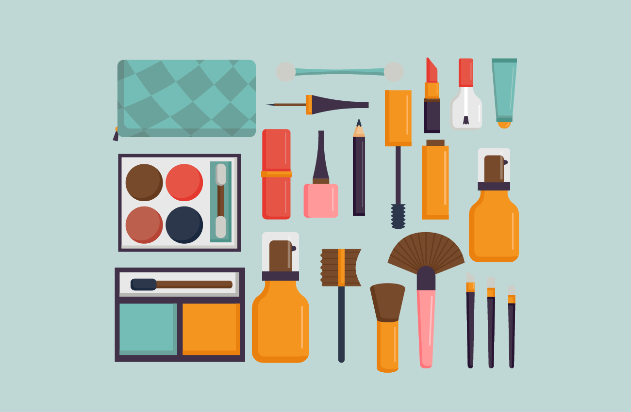 Free Cosmetology Grants Scholarships