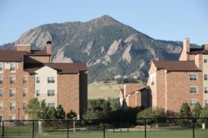 Free Colorado Grants & Scholarships: Grants for Colorado