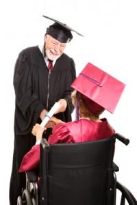 u of r application to graduate