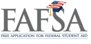 How do i pay for college without FAFSA help, no credit, and no cosigner?