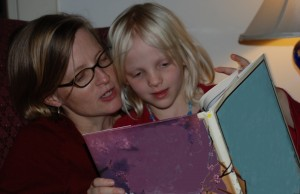 Scholarship essays for single mothers