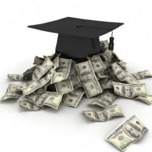 Transfer Student Darlehen an eine andere Person