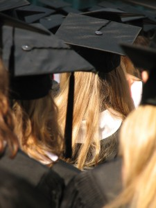 College Grants & Scholarships for Women: Free Grants for College