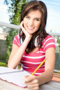 Best     Essay competition ideas on Pinterest   Essay writing