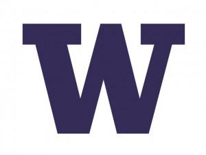 Washington Grants & Scholarships: Free College Grants for